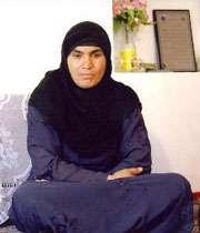 فرنگیس حیدرپور