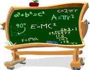 عوامل ضعف آموزش ریاضی و مشکلات مربوط به آن (2)