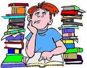 چرا شب امتحان در سیستم آموزش ایران مهم است؟