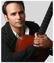 شکوهی و احتشامی در جشنواره موسیقی فجر