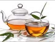 چای برگ زیتون
