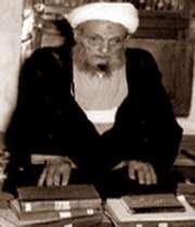 نگاهی دوباره به زندگی و آثار پربرکت شیخ آقابزرگ تهرانی (۲)
