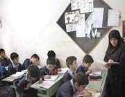 راهکارهای مدیریت کلاس و بردباری معلم