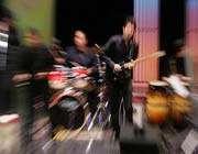 بایدها و نباید های موسیقی «زیرزمینی»