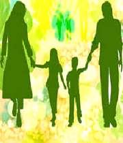 عوامل مۆثر در تربیت فرزند