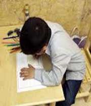 مهارت های زبان شفاهی و نقش آنها در دوره دبستان (1)