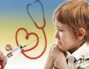 حساسیت پنیسیلین