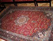 فرش و دستباف ایرانی
