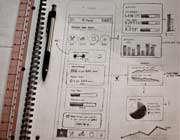 راهنمای طراحی اپلیکیشن