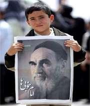 امید من به شما دبستانیهاست...