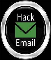 قبل از هک ایمیل، چه کنیم؟