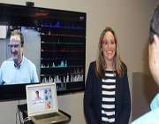 دو عینک هوشمند در رقابتی تنگاتنگ