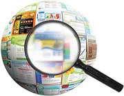 جستجوی سریع در کروم، فایرفاکس و سافاری