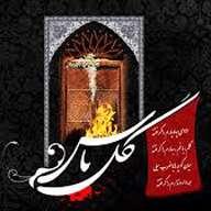 کلیپ های ویژه شهادت حضرت زهرا سلام الله علیها (سال 93)