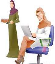 زنان امروزی