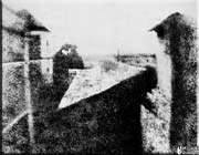 مزایای عکاسی سیاه و سفید