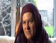debbie khan
