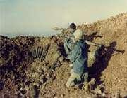 روزی برای غافلگیری صدام