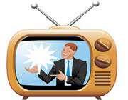تبلیغات ماهواره