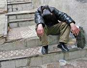 40میلیون نفر در ایران کار نمیکنند!