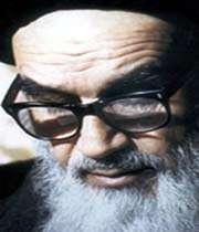 اندیشه های امام را سیاسی بشناسید