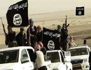 داعش عراق را می بلعد؟
