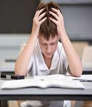 چرا درس بچهها افت میکند؟