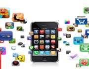 شبکه اجتماعی موبایل