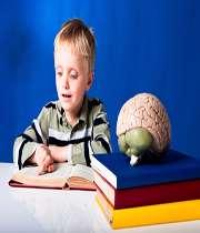 بد خطی دانشآموزان ناشی از چیست؟