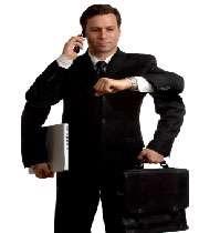 یک مدیر مجهز باشید