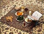 افطار، پس از نماز یا پیش از آن؟