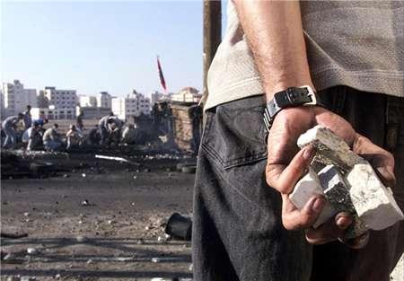 و غزه ... آه غزه...