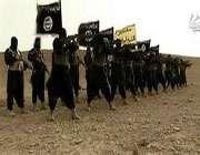 ایرانیان در داعش حضور ندارند؟
