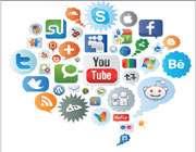 قوانین بازی در شبکه های اجتماعی