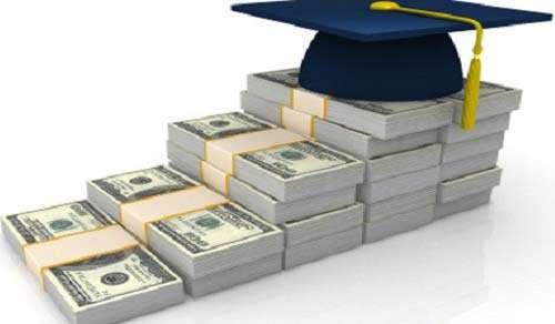 شوکی به نام افزایش شهریه دانشگاه ها!