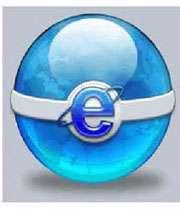 اینترنت ملی و قطع ارتباط با شبکه جهانی؟!