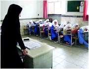 مدیریت خوب کلاس درس، ضامن موفقیت پایدار