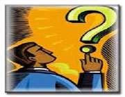 هدف و انگیزه درس خواندن یعنی چه؟ (1)