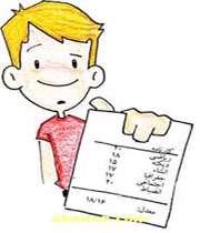 نشانه نیازدانشآموزان به معلم خصوصی