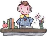 چگونه فرزندم را به انجام تکالیف درسی تشویق کنم؟