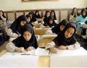 اصولی که باید در طول امتحان رعایت شوند