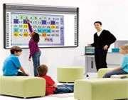 ویژگیهای مدارس هوشمند (قسمت اول)