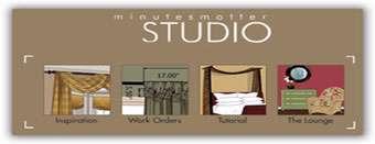 طراحی داخلی حرفه ای با minutes matter studio v3.2.3.0