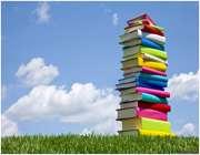 طبقه بندی بلوم در حوزه یادگیری چیست؟