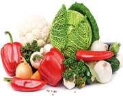 میوه, سبزی, سبزیجات, مکمل غذایی