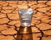 علائمی که نشان می دهد کم آبمی خورید