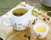چای اولانگ و خواص آن (2)