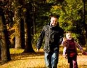فصل پاییز و سلامت