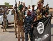 اعترافات MI6 درباره داعش