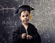 دانش آموزان موفق و رمز استفاده از فرصت ها
